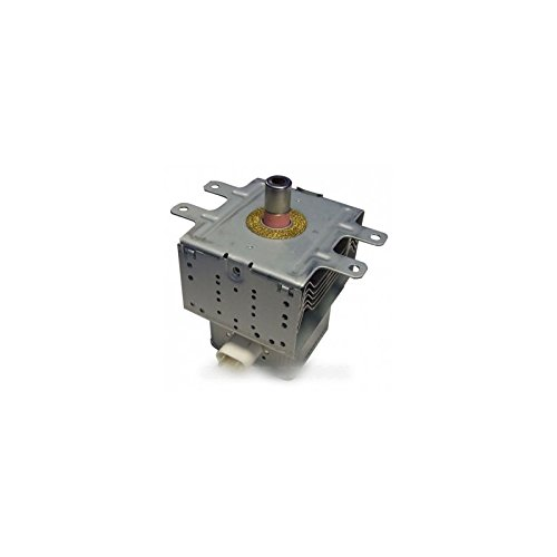 Fagor Brandt Vedette saltar de-dietrich–2m253j (BT) Magnetron para Micro microondas fagor Brandt Vedette saltar de-dietrich