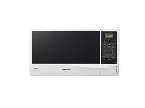 Samsung GE732K Horno microondas