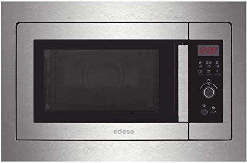 EDESA EMW-2020-IG X Horno MICROONDAS INTEGRACION EMW-2020-IG X, 929270344