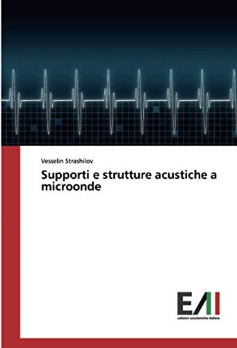 Supporti e strutture acustiche a microonde